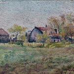 A Northern Farm