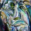 Abraham's Anguish