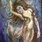 Yoonsil - La Sirene Enchanteur