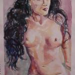 Nude Series 2000 3
