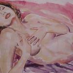 Nude Series 2000 #7