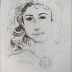 Study of Elisa